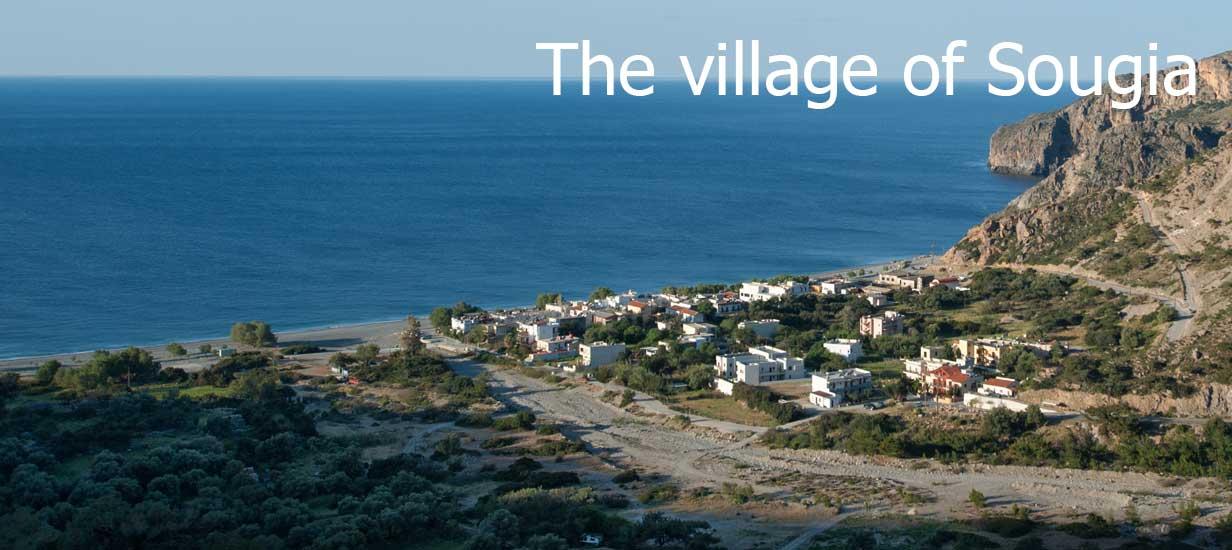 Villa En Crete En   Pension